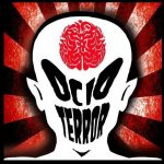 ocio terror 150x150 - Escape room Madrid Rk Games