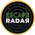 escape radas - Escape room Madrid Rk Games